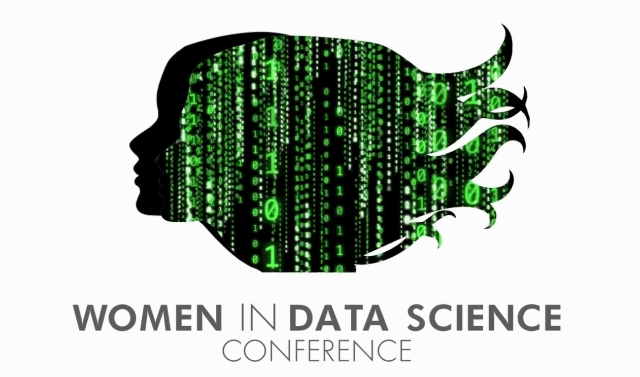 La Universidad de Stanford y Synergic Partners llevan las ciencias de datos a Madrid a través de Women in Data Science