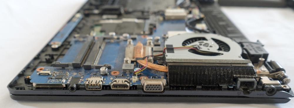 La nanoimpresión de metales líquidos pretende revolucionar la electrónica