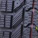Descubren cómo fabricar neumáticos a base de glucosa de los árboles