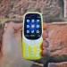 ¿Por qué lo llaman nuevo Nokia 3310 si no lo es?