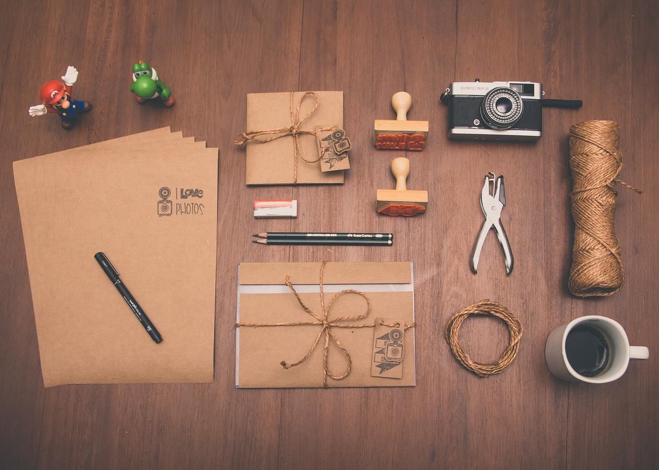 Utilidades para organizar tu escritorio de Windows con estilo