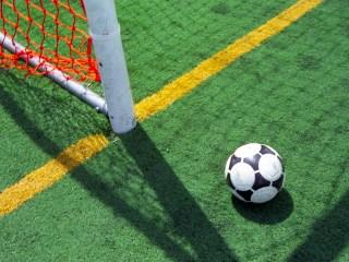Sensores en el deporte