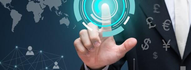 Las cinco tendencias más relevantes de la Economía Digital en 2017