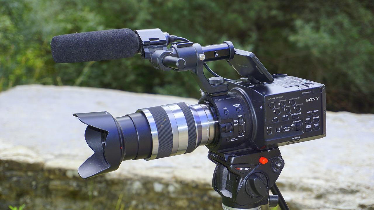 Cursos gratuitos para aprender edición de vídeo desde casa