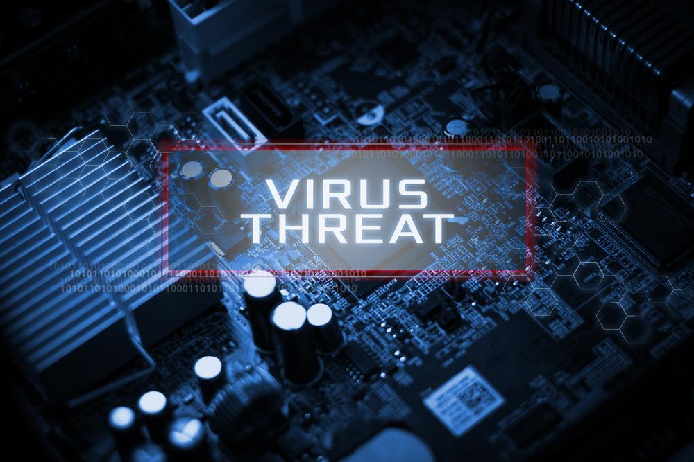 Ciberamenazas que vulneran la seguridad de tus datos personales