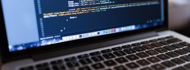 ¿Cuántas líneas de código hay en Windows, Facebook o Google?
