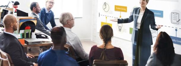 ¿Cómo se comportan las empresas del Ibex 35 en el entorno digital?