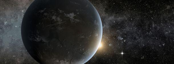 El MIT publica la mayor base de datos para buscar planetas fuera del sistema solar