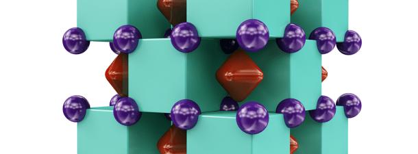 Dos combinaciones de Helio revolucionan la química tradicional