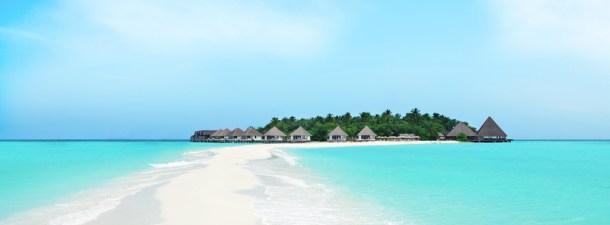 Descubren restos de un continente perdido sobre isla Mauricio y bajo el océano Índico