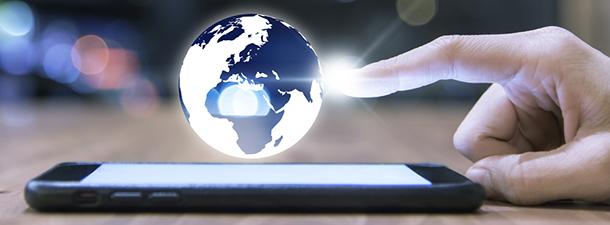 Razer compra Nextbit para entrar al mercado de smartphones