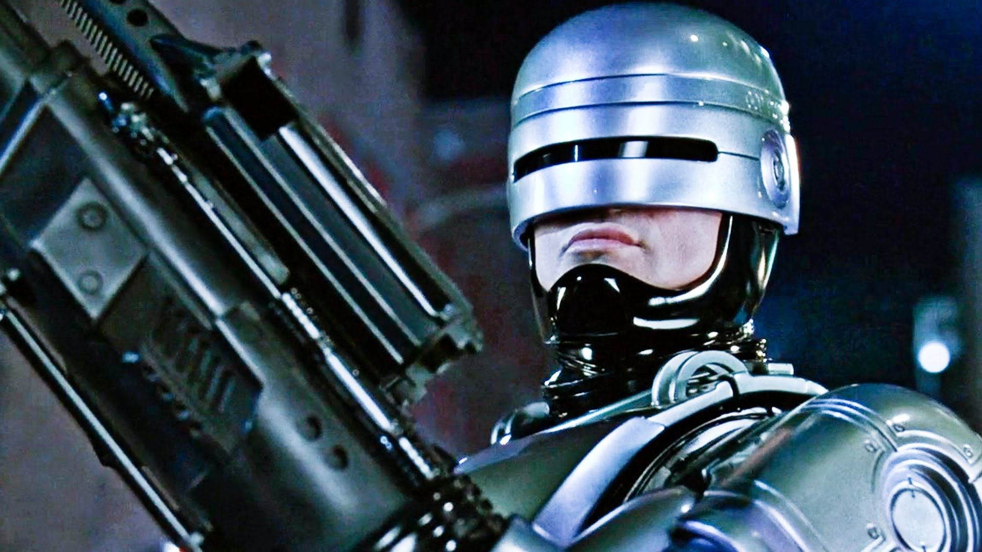 DARPA y su ambición por mezclar a los humanos con las máquinas