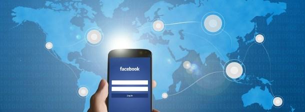 Cómo crear páginas y grupos de Facebook paso a paso