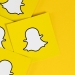 Llega Second Chance, el primer reality propio de Snapchat