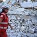 Cómo el machine learning puede ayudar a predecir terremotos