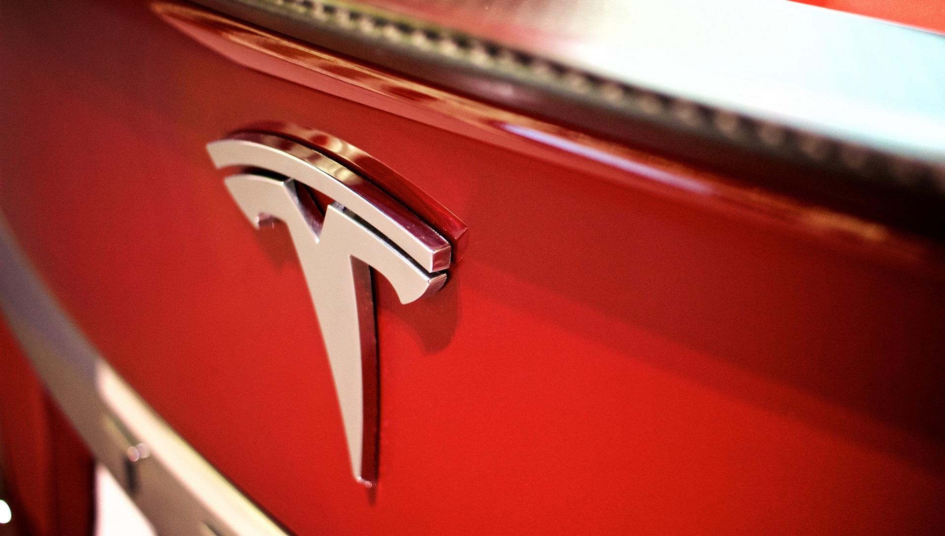 Un camión y un minibús: los otros proyectos de Tesla