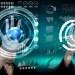 Claves para la transformación digital de las pymes