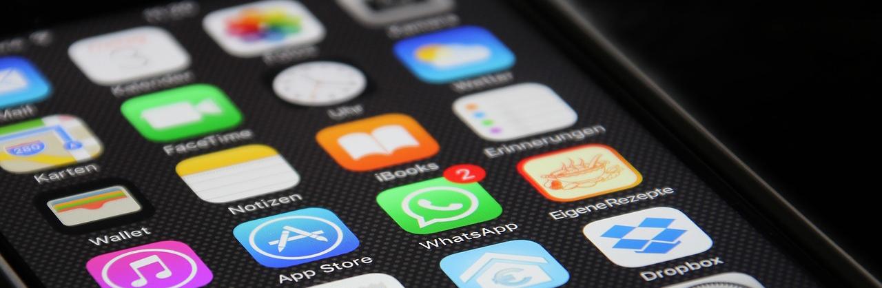 """""""Status"""", la nueva actualización de WhatsApp"""