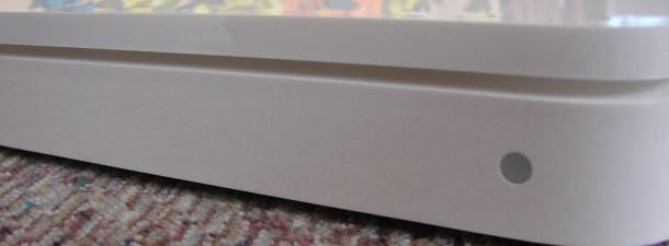 WiFi 802.11ax: las mejoras que trae el nuevo estándar