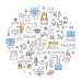 Vuelven las becas del Data TransparencyLab