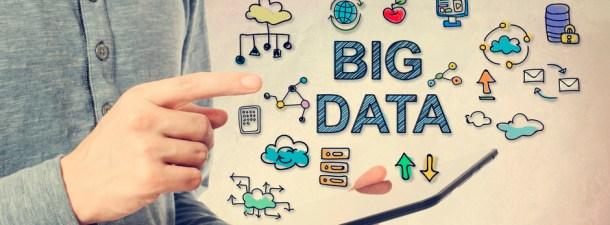 Experto en Big data: el puesto más demandado por las empresas