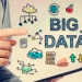 Big Data, la clave del futuro de la industria automovilística
