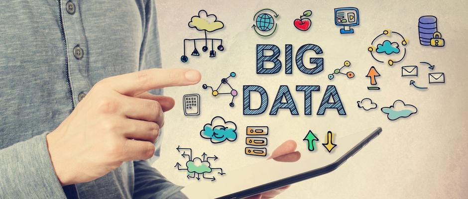El Big Data está de moda, ¿y a mí qué?