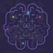 DeepMind será más inteligente gracias a parecerse más a nuestro cerebro