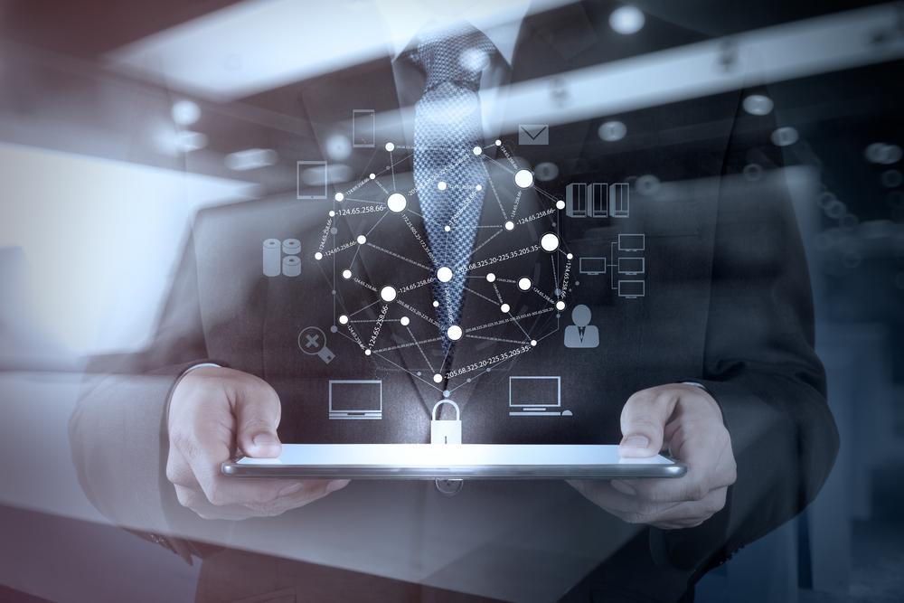 La transformación digital de la empresa en 2017