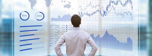 Mejoran los resultados del sector tecnológico