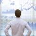 El Business Intelligence será una tecnología fundamental en el crecimiento de los mercados