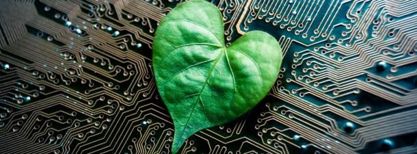 """El MIT desarrolla el """"árbol-en-un-chip"""", una bomba hidráulica que quiere revolucionar la robótica"""
