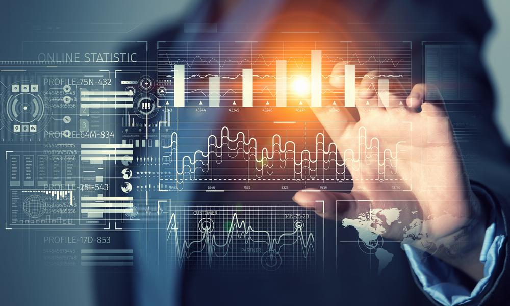 El gasto en tecnología de la información crecerá más de un 3% hasta 2020