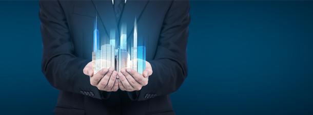 Los riesgos que acechan a las empresas: privacidad, medio ambiente y ciberseguridad