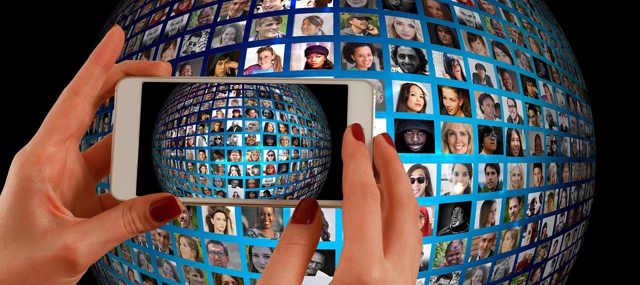 Día Internacional de la Mujer Trabajadora, su papel en la ciencia y las nuevas tecnologías