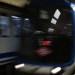 ¿El metro va lleno? Google Maps te avisará a partir de ahora