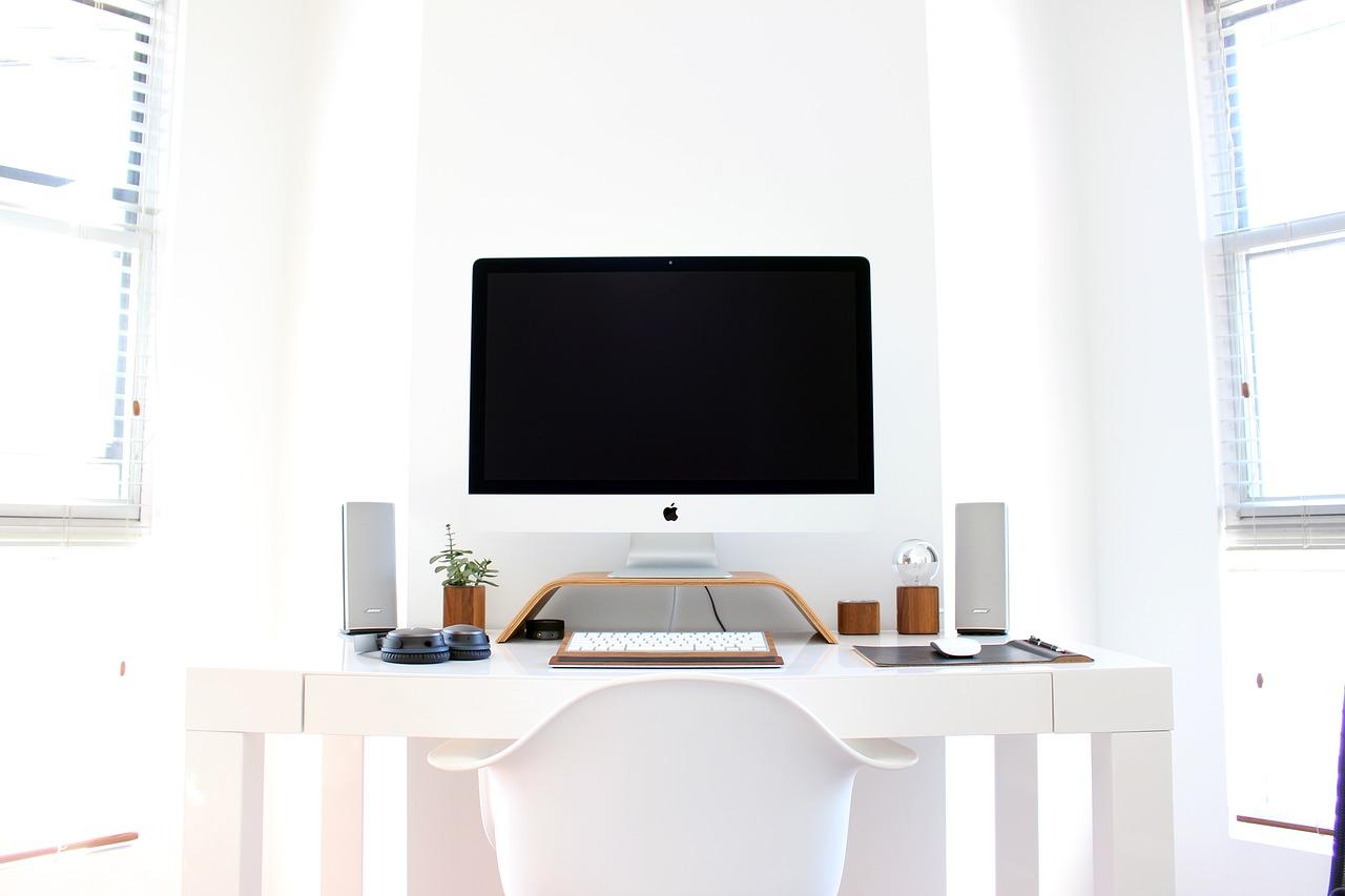 Herramientas que te ayudarán en tu cambio de Windows a Mac y de Mac a Windows