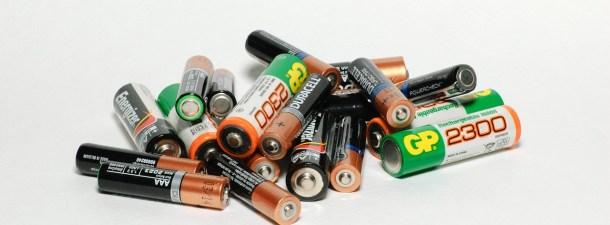 ¿Problemas de batería? Soluciones para Android y iPhone