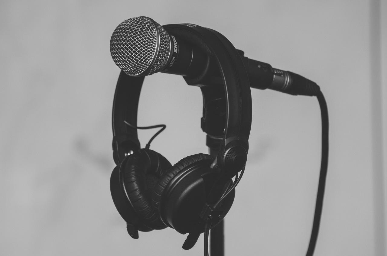 Los mejores editores de audio gratuitos para tu escritorio