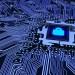 IBM comenzará a construir el primer ordenador cuántico que se comercializará a grandes empresas