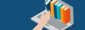 Las herramientas que usan los estudiantes de 42: conviértete en programador