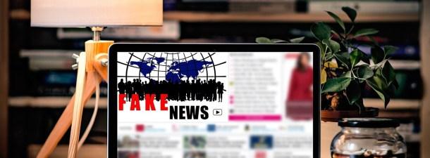 Una IA capaz de detectar fake news