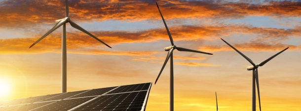 La industria solar duplica a la del carbón en creación de empleo