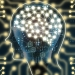 El nuevo algoritmo que desafía la mente de los criminales
