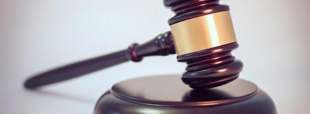 La nueva tecnología que se colará en los juicios es la realidad aumentada