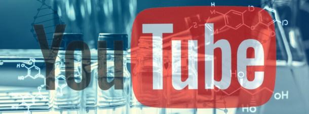 Cómo ahorrar datos viendo y descargando vídeos de YouTube