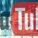 La ciencia se apunta a YouTube