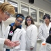 Cinco mujeres desconocidas que cambiaron la ciencia y la tecnología