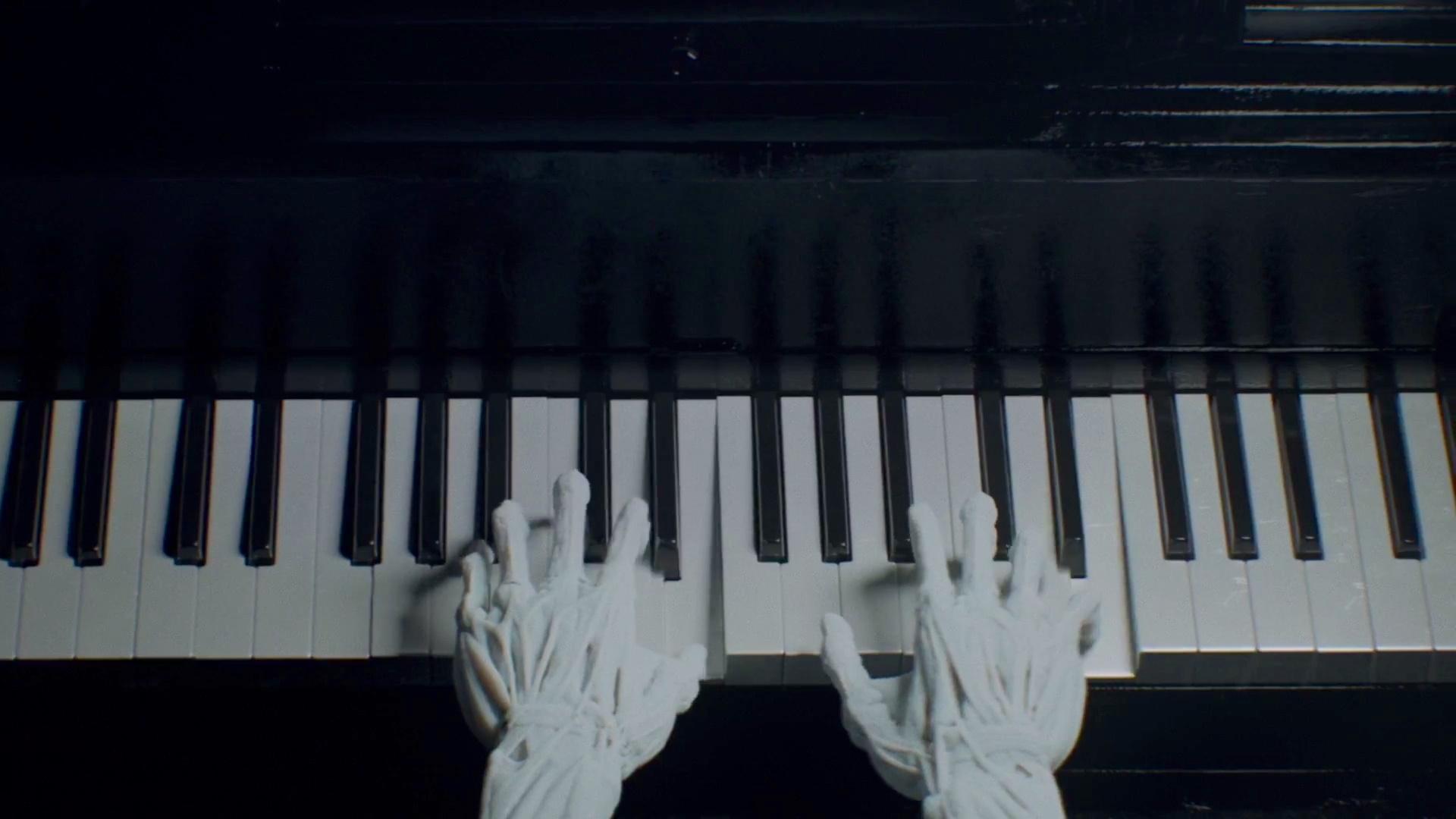 ¿Que la IA no puede ser creativa? Este algoritmo compone melodías inspiradoras