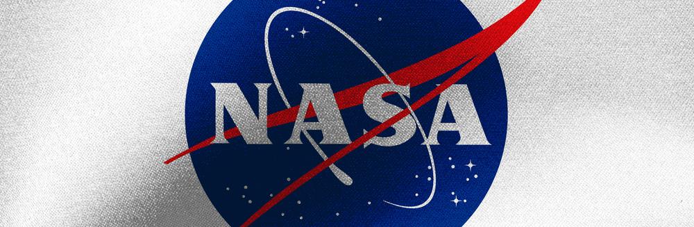 El láser, la nueva forma de comunicación de la NASA